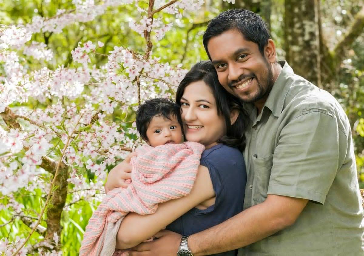 Mandi_Lynn-Family29