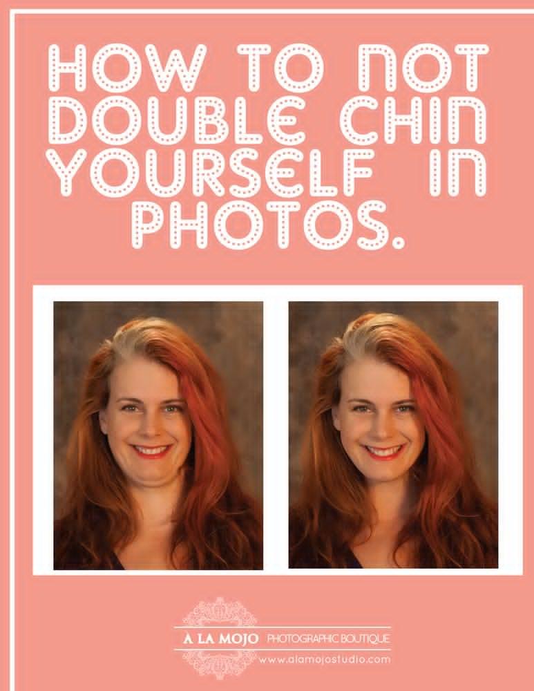Double-Chin-zen-1