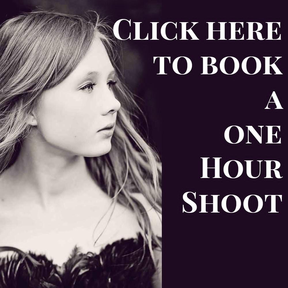 Book Your Girls Shoot!