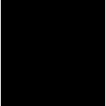 A La Mojo Photography Studio logo